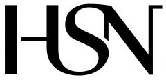 HSN WordPress System